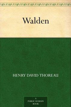 Walden (English Edition) von Henry David Thoreau, http://www.amazon.de/dp/B0083ZBUXU/ref=cm_sw_r_pi_dp_Uk8xub00W0AB7