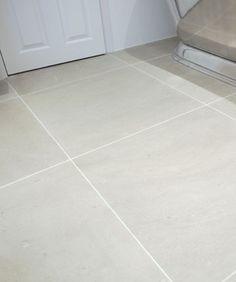 Aurora grey limestone tiles