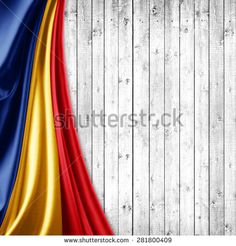 Find Romania Flag Silk Wood Background stock images in HD and millions of other royalty-free stock photos, illustrations and vectors in the Shutterstock collection. Thousands of new, high-quality pictures added every day. Wood Background, Royalty Free Stock Photos, Flag, Silk, Illustration, Pictures, Romania, Photos, Illustrations