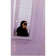 Casual Hijab Outfit, Ootd Hijab, Hijab Chic, Hijabi Girl, Girl Hijab, Girl Photo Poses, Girl Photos, Hijab Gown, Modern Hijab Fashion