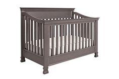 Million Dollar Baby Classic Foothill 4-in-1 Convertible Crib With Toddler Rail, Weathered Grey Million Dollar Baby http://www.amazon.com/dp/B00E6UMJBS/ref=cm_sw_r_pi_dp_MfEMub1SR81B3