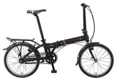 Adult Folding Bikes - New 2015 Dahon Vitesse i7 20 7 Speed Folding Bicycle Coffee ** You can get additional details at the image link.