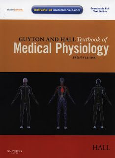 Anatomy and physiology patton 8th edition test bank anatomy and banks cardiac perfusion learner guyton and hall text book of medical physiology h fandeluxe Images
