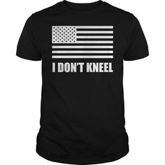 Tomi Lahren I Don't Kneel Shirt   Tomi Lahren I Don't Kneel Shirt is a awesome shirt about topic Tomi Lahren I Don't Kneel Shirt that our team designed for you. LIMITED EDITION with many style as longsleeve tee, v-neck, tank-top, hoodie, youth tee. This shirt has different color and size, click button bellow to grab it.  >>Buy it now:  https://kuteeboutique.com/shop/tomi-lahren-dont-kneel-shirt/