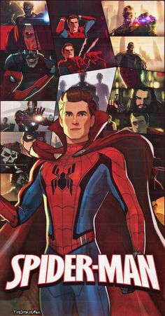 Spiderman Images, Lego Spiderman, Amazing Spiderman, Marvel Art, Marvel Avengers, Marvel Universe, Siper Man, Marvel Background, Avengers Wallpaper