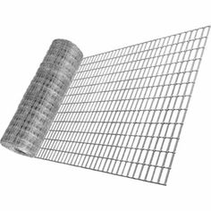 Welded Wire, 48 in. x 100 ft. - Tractor Supply Co.$66.99 why didn't we think of this @john_voyles so much cheaper than chainlink!
