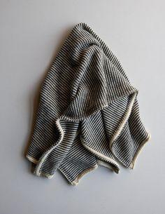 Learn-to-Love-Steeks Blanket Ravelry: Learn-to-Love-Steeks Blanket pattern by Purl Soho Knitting Designs, Knitting Projects, Knitting Patterns, Knitting Tutorials, Afghan Patterns, Yarn Projects, Crafty Projects, Knitted Afghans, Knitted Baby Blankets