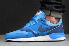 Mn nieuwe sneakers... NIKE-AIR-ODYSSEY-BLUE-SUEDE