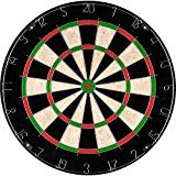 Best Dart Boards in Canada