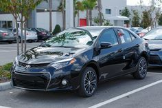 What makes the 2014 Toyota Corolla such a best-selling hot commodity? Find out - take this new Toyota near Orlando out for a test drive to see for yourself!   http://blog.orlandoautomotivefamily.com/2013/new-toyota-near-orlando-hottest-selling-cars-america/