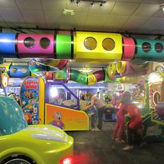 Cheese's - My favorite childhood place! Im Losing My Mind, Lose My Mind, 90s Childhood, My Childhood Memories, Trauma, Arcade, Indie, Weird Dreams, Retro Aesthetic