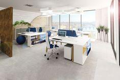 Výsledek obrázku pro inspiracee zařízení kanceláře