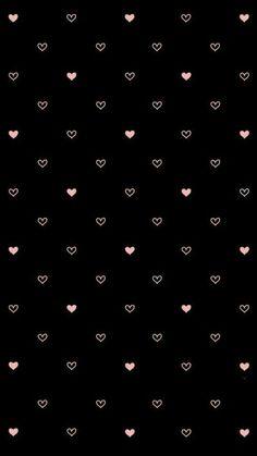 trendy ideas for quotes wallpaper iphone black heart Wallpaper Tumblr Lockscreen, Whatsapp Wallpaper, Heart Wallpaper, Galaxy Wallpaper, Cellphone Wallpaper, Screen Wallpaper, Cool Wallpaper, Mobile Wallpaper, Pattern Wallpaper