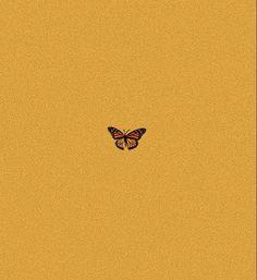 Yellow aesthetic, Screen wallpaper, Watch wallpaper, Aesthetic wallpapers, Aesth… – My CMS Tumblr Wallpaper, Screen Wallpaper, Wallpaper Quotes, Cute Backgrounds, Cute Wallpapers, Wallpaper Backgrounds, Phone Wallpapers, Iphone Backgrounds, Pastel Wallpaper