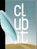 """I^ Edizione Premio Nazionale a tema """"Terra Utopiam"""" Poesia, Narrativa e Pittura Con il Patrocinio del Club degli Autori Il Bando completo è su:"""