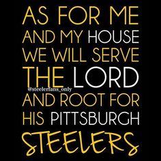 #PittsburghSteelers #SteelerNation #SteelersNation #SteelersCountry #SteelersFamily #SteelersPride #SteelerFaithful #SteelersAllDay #SteelerFans_Only #6TimeChamps #BlackAndYellow #Sixburgh #Blitzburgh #SteelCity #SteelCurtain #EstablishedIn1933 #HereWeGo #GoSteelers #Steelers #SteelersForLife #PS4L by steelerfans_only