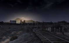 Portal:Fallout: New Vegas - The Fallout wiki - Fallout: New Vegas and more
