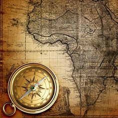 http://www.thedesignwork.com/10-antique-maps-adventure-backgrounds-high-res-images/