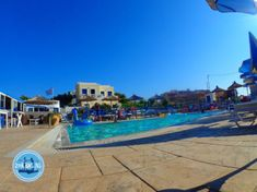 accommodations-on-Crete greece and studios crete - Zorbas Island apartments in Kokkini Hani, Crete Greece 2020 Mykonos Greece, Athens Greece, Places To Travel, Travel Destinations, Greece Culture, Crete Holiday, Greek Isles, Excursion, Mansions
