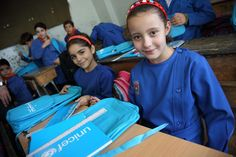 #UN take 1 million #syrian_students for #education Click here to know more<> http://www.edubilla.com/news/education/un-take-1-million-syrian-students-for-education/