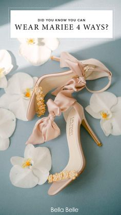 Bridal Outfits, Bridal Shoes, Bridesmaid Outfit, Wedding Heels, Pink Shoes, Ankle Straps, Blush Pink, Stiletto Heels, Fashion Shoes