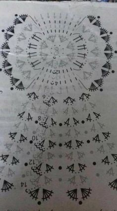 Pin by Brigitta Nebenführ on Weihnachtliches Crochet Angels, Crochet Stars, Thread Crochet, Crochet Doilies, Crochet Christmas Ornaments, Holiday Crochet, Handmade Birthday Gifts, Simple Cross Stitch, Fairy Dolls