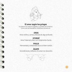 #Frasesdelibreta #quotes #sanvalentin