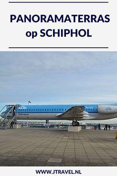 Het Panoramaterras op Schiphol is weer geopend voor het publiek. Hier kun je een kijkje nemen en vliegtuigen zien vertrekken en aankomen of Fokker 100 van KLM Cityhopper van binnen en buiten bekijken. Lees je mee? #panoramaterras #schiphol #amsterdamairport #jtravel #jtravelblog Tennis
