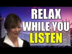 Abraham Hicks 2018 Feel better in 2-5 minutes - YouTube
