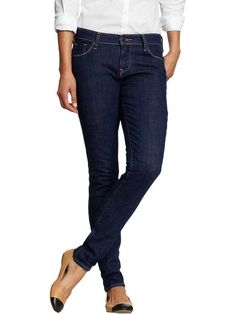Old Navy | Women's The Sweetheart Skinny Jeans