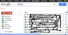 Google Drive Docs, Image Map, Sheet Music, Presentation, Templates, Models, Template, Stencils