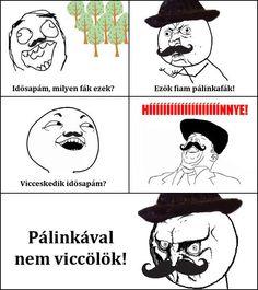 Funny Fails, Funny Jokes, Cyberpunk, Haha, Motivational Quotes, Comics, Memes, Asmr, Hungary