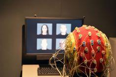 #Neural #efficiency hypothesis confirmed