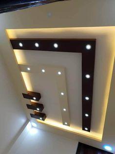 Drawing Room Ceiling Design, Simple False Ceiling Design, Plaster Ceiling Design, Gypsum Ceiling Design, Interior Ceiling Design, House Ceiling Design, Ceiling Design Living Room, Bedroom False Ceiling Design, Room Door Design