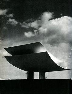 Arne Jacobson, 1965