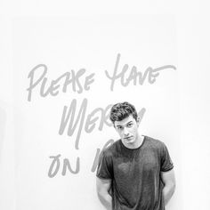 See this Instagram photo by @shawnmendesupdates1 • 3,997 likes