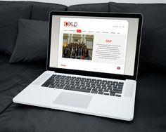 #exup da #fep é o nosso primeiro cliente para quem fizemos um belo website. Foi bom trabalhar convosco.
