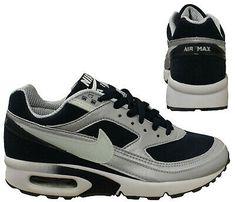 Wholesale price Women Nike Air Max Bw Ultra Sneakers Green