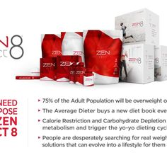 I ask you all a favor!  Do you know someone who has struggled with their weight?  They have tried all the fad diets that teach starvation/deprivation!  Provide short term success... Only to fall back..  Please help stop the yo-yo diet craze!  This program is focused around blood sugar stabilization (education on HOW to eat) to help reprogram our slow metabolism!  From someone who has struggled my entire life with weight... This works!  Reach out for support...  Sinkules.jeunesseglobal.com