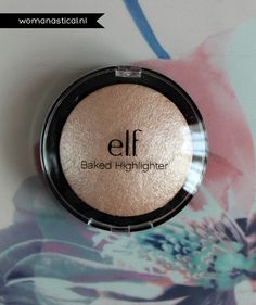 #83704 Moonlight Pearls http://eyeslipsface.nl/product-beauty/baked-highlighter
