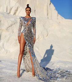 beautiful fashion dress to wear Glam Dresses, Event Dresses, Sexy Dresses, Cute Dresses, Beautiful Dresses, Fashion Dresses, Tight Dresses, Haute Couture Dresses, Couture Fashion