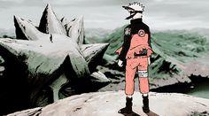 Naruto Sharingan, Naruto Amv, Uzumaki Boruto, Kakashi Sensei, Naruto Sasuke Sakura, Madara Uchiha, Naruto Shippuden Anime, Naruto Characters, Hero Academia Characters