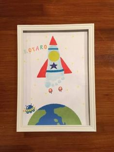 See related links to what you are looking for. Baby Art, Frame, Stampin Up, Picture Frame, Frames, Hoop, Picture Frames, Infant Art