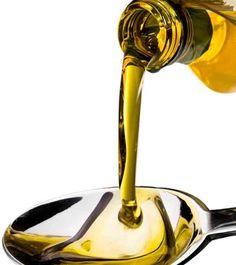 Así Soy - Beneficios del Aceite de Oliva