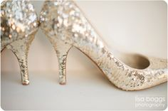 Katie and Jeff's Reston, Virginia Wedding! » Lisa Boggs Photography // The Blog - Hidden Creek Country Club