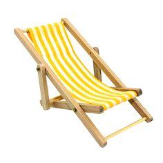 Serviette de plage miniature pour votre scène de plage ou Wedding ...