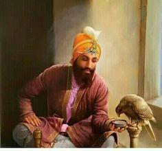 Guru Nanak Ji, Nanak Dev Ji, Guru Granth Sahib Quotes, Sri Guru Granth Sahib, Sikh Quotes, Gurbani Quotes, Punjabi Quotes, Guru Nanak Wallpaper, Baba Deep Singh Ji