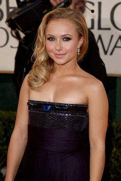 Hayden Panettiere 'joined other anti-whaling advocates of Sea Shepherd in their attempts to disrupt the annual whale hunt in the Japanese village of Taiji.'