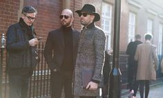 http://www.gq-magazine.co.uk/style/articles/2015-01/09/best-menswear-street-style-looks-at-london-collections-men-aw15/viewgalleryframe/10?