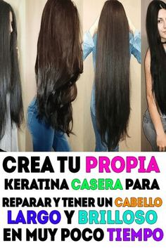 Beauty Discover Beauty Doesnt Have To Come From Boxes Or Bags Fashion Trends Beauty Tips In Hindi Best Beauty Tips Beauty Hacks Yoga Am Morgen Curly Hair Styles Natural Hair Styles Homemade Beauty Tips Natural Shampoo Ingrown Hair Beauty Tips In Hindi, Best Beauty Tips, Beauty Hacks, Yoga Am Morgen, Curly Hair Styles, Natural Hair Styles, Homemade Beauty Tips, Routine, Hair 2018